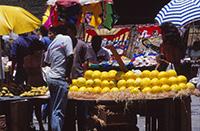 RIO DE JANEIRO: UNA CITTA' DI EMOZIONI